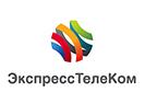 express_telekom