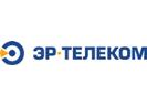 er-telecom-logo-sm