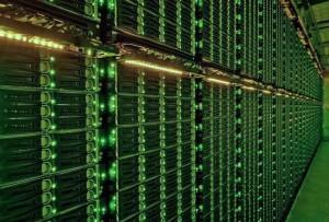 data-center-mtn