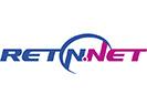 RETN_Logo_sm