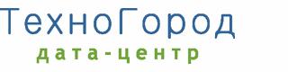 Дата-центр ТехноГород