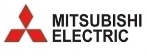 Mitsubishi-Electric-TehnoGorod