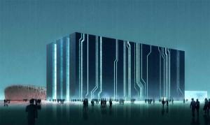 tehno-gorod-beijing-data-center
