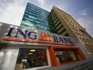 ing-bank-tg-data-center