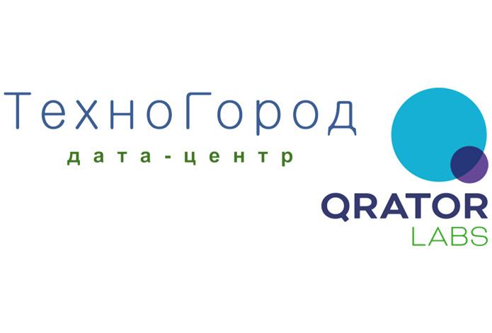 TehnoGorod-QuratorLabs